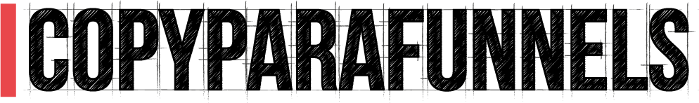 Copywriting y Embudos de Venta para infoproductores